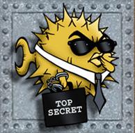 logotip de l'Openssh