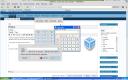 Captura del Virtualbox