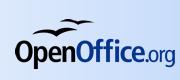 Logotip de l'OOo