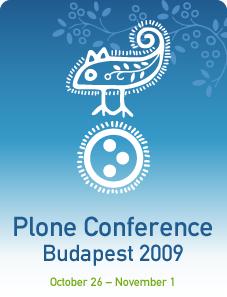 ploneConf09